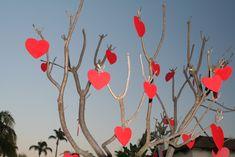 Happy Valentine's Day a Rictameter Poem