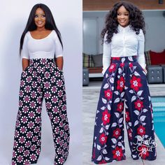 Issa @houseofnini1 outfits 🙌👌 Available in all sizes. Best body top ever🙌🙌🙌🙌🙌🙌🙌 To order call or whatsapp number 09080555598👌 You don't have to break the bank to look good. Out 4k body top got you covered👌💃💃💃💃💃💃💃💃💃💃💃💃💃💃