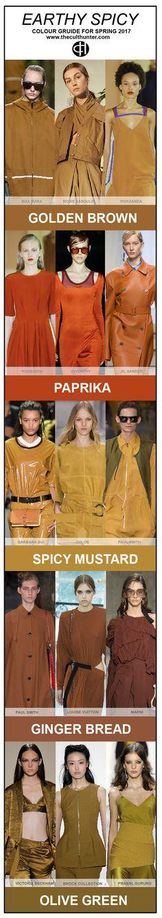 Home - Spot Pop Fashion Colour Combinations Fashion, Fashion Colours, Colorful Fashion, Pop Fashion, Spring Fashion, Fashion Design, Fashion Trends, Trendy Colors, Fashion Pictures