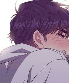 Image about cute in anime match by kennie on We Heart It Anime Couples Drawings, Anime Couples Manga, Cute Anime Couples, Manga Anime, Anime Couple Kiss, Matching Profile Pictures, Cute Anime Guys, Matching Icons, Matching Pfp