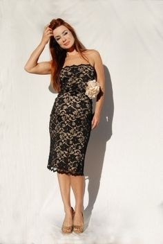 Cute Maternity Dresses For Weddings Review