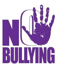 October is National Anti-Bullying Awareness Month, and several Birmingham Public Library branches will host forums on how to prevent bullyin. Anti Bullying Month, Stop Bullying Now, No Bullying, Stop Bullying Posters, Stop Bulling, Bullying Quotes, Bullying Prevention, Name Calling, Sayings
