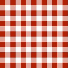 GIFTS THAT SAY WOW - Craft Tips and Cool Ideas: Free Printable Gingham Backgrounds