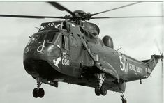 Augusta Westland, Royal Navy Aircraft Carriers, Hms Ark Royal, Falklands War, Royal Air Force, Military Aircraft, Fighter Jets, Helicopters, Rotary