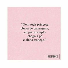 O pior é a tropeçada. Sigamos sem nos abalar. @laiscaro #frases #pensamentos #princesas #sqn You Are My Life, Just Me, Song Quotes, Best Quotes, Letter Board, Letters, Quote Posters, Quote Of The Day, Texts