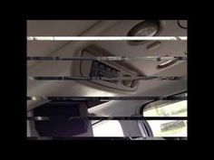 2004 #Nissan #Armada For #Parts Only ~ #AsapCarParts. www.asapcarparts.com #salvageyardscharlotte #usedcarparts #usedautopartsincharlottenc