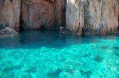 Ilha da Córsega - Pesquisa Google