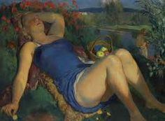 state of mind — Výstava Bytosti Illustrations, Illustration Art, Art Competitions, Erotic Art, Figurative Art, Art World, Art Blog, Female Bodies, New Art