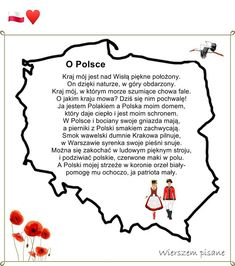 Asd, Poland, Nostalgia, Historia, True Words