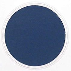 PanPastel Ultra Soft Artist Pastel, Ultramarine Blue Extra Dark by Panpastel: Amazon.it: Casa e cucina