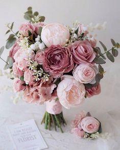Summer Wedding Bouquets, Bride Bouquets, Spring Wedding, Wedding Day, Artificial Wedding Bouquets, Bridesmaid Bouquets, Brooch Bouquets, Budget Wedding, Wedding Reception