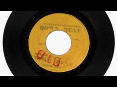 10) LEE PERRY - Prince In The Back. Early hit in which the Upsetter slags off Prince Buster, not for the last time.