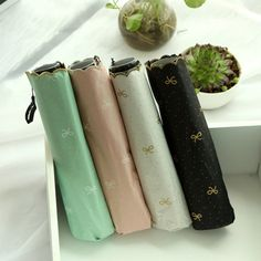 Find More Umbrellas Information about ChowDon 2016 New Cute Bowknots Printed Black Coating Sun Umbrella Lace Edge Elegant Fashionable Multi Use Umbrellas for Women,High Quality lace up wedge shoes,China umbrella lowes Suppliers, Cheap umbrella blue from ChowDon Household Mall on Aliexpress.com