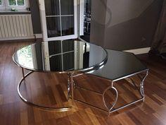 Paslanmaz 2 li Orta Sehpa Takımı cisa #cisametal #zigon #bronze #dekorasyon #decoration #home #interior #beautiful #modern #mimari #coffeetable #table #diningtable #sidetable #dekor #dekoratif #evdekorasyonu #design #tasarim #icmimarlik #mimarlik #deco #house #housedecor #ortasehpa #yansehpa #dresuar #evtasarimi #evdekorasyonu #homestyle #architecht #furniture #modernfurniture #metalmobilya #decorating