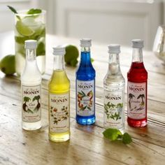 Socially Conveyed via WeLikedThis.co.uk - The UK's Finest Products -   Monin Cocktail Non Alcoholic Syrups Gift Set 50ml x 5 http://welikedthis.co.uk/monin-cocktail-non-alcoholic-syrups-gift-set-50ml-x-5