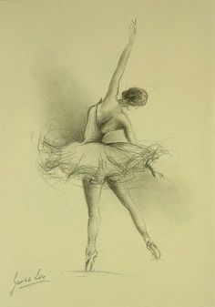 immazoey: Dance.                                                                                                                                                                                 Mehr