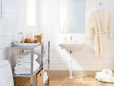 Ikea Badkamer Planchet : Best ikea bathroom sink images ikea bathroom