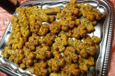 Cauliflower, Meat, Chicken, Vegetables, Cooking, Ethnic Recipes, Food, Kitchen, Cauliflowers