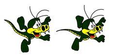 Duck Wallpaper, 1970s Cartoons, Mickey Mouse Cartoon, Disney Characters, Fictional Characters, Lizards, Adele, Crocodile, Donald Duck