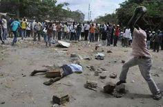 "death of gay people in jamica | Gay Somali teen"" stoned to death 4"