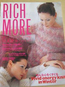 Rich More 86 - Tatiana Laima - Picasa ウェブ アルバム