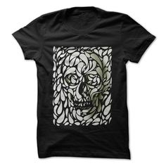 View images & photos of Marvellous skull t-shirts & hoodies