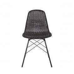 umix eetkamerstoel venice westwood leen bakker eethoek inspiratie pinterest. Black Bedroom Furniture Sets. Home Design Ideas