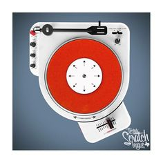 Soooo we found this online. Just take our money already! #scratchrevolution #txscratchleague #turntablism #turntablist @7portablescratcher by txscratchleague http://ift.tt/1HNGVsC