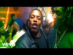 Dr. Dre - The Next Episode ft. Snoop Dogg, Kurupt, Nate Dogg - YouTube