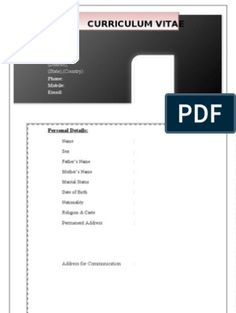 Bio Data Form   Truth   Religion And Belief Resume Format Free Download, Biodata Format Download, Marriage Biodata Format, Bio Data For Marriage, Your Strengths And Weaknesses, Job Resume Template, Graduation Post, Text File, Data Sheets