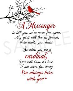 Mom In Heaven Quotes, Heaven Poems, Loved One In Heaven, Missing Someone In Heaven, Bird Quotes, Me Quotes, Uncle Quotes, Grandma Quotes, Sister Quotes