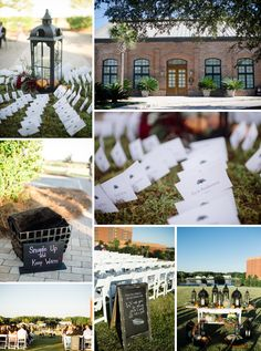 Savannah Wedding Planning and Bridal Boutique: Ivory and Beau: SIMPLY WED: Emily + Matt     #ivoryandbeau #ivoryandbeaubridalboutique #rachleaphotography  #harveydesigns #kmcakes #burgundywedding #scarlettwedding #charleshmorriscenter  #tusteegarden #savannahweddings # #savannahwedding #savannahweddingdresses #savannahbridalboutique #savannahweddings #savannahbridalboutique #savannahcoordinator #dayofcoordinator #dayofwedding #savannahweddingflowers #savannahdayofcoordinator…