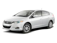 Choose any of the Honda Insight for sale at Off Lease Only in South Florida and pay far less than you will any place else. Honda Insight, Buy Used Cars, Online Cars, Gas And Electric, Automobile Industry, Rear Window, Fuel Economy