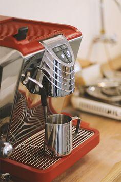 Funnel Press Coffee Maker Handmade Coffee Press Coffee Pot High ...