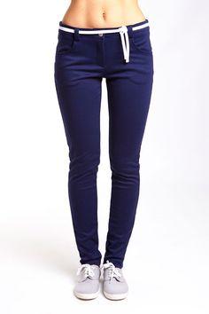 img Handmade Design, Spring Summer, Skinny Jeans, Elegant, Sports, Collection, Fashion, Skinny Fit Jeans, Dapper Gentleman
