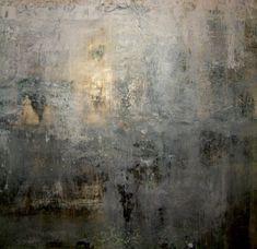 Brian Messina - Regret 1