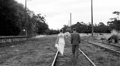 Catherine and Joe Country Wedding  http://www.something-borrowed.com.au/2013/03/catherine-joe-country-romance  Photography by Carly Ravenhall