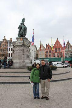 Belgium, 2013