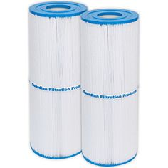 2 Pack Guardian Pool Spa Filter Replaces Unicel Pleatco Filbur F for sale online Hot Tub Care Tips, Rainbow Spa, Rainbow Garden, Cleaning Hot Tub, Coast Spas, Hot Tub Backyard, Pool Filters, Water Filter, Spa Water