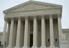 Supreme Court: Police Need Warrant for Mobile Location Data