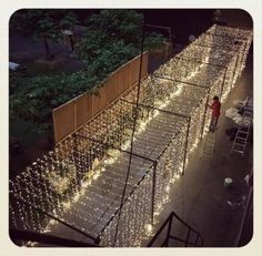 Trendy flowers wedding decoration entrance ideas Trendy flowers wedding decoration entrance ideas Source by