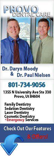 Provo Dental Care