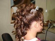 penteado-para-dama-de-honra-30