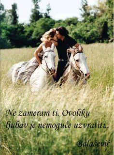 ljubav..