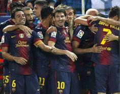 Equip, team, fcbarcelona, fcb, barcelona, football, futbol