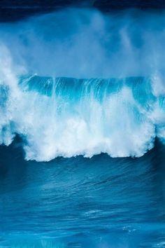 MU:13 | :::POOOF::: I'm tha' New + O'riginAL Bla.eKAPsychic [EThereAL] SIN Surf Magi of Her Hedonistic ATLantis