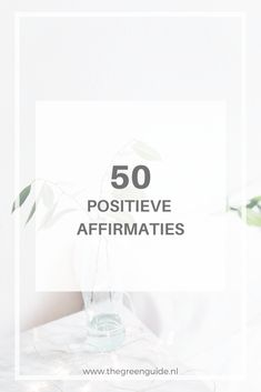 Discover recipes, home ideas, style inspiration and other ideas to try. Quotes And Notes, Quotes Quotes, Miracle Morning, Creating A Business, Affirmation Quotes, Daily Affirmations, Positive Mindset, Self Development, Law Of Attraction