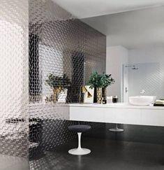 7-luxo-banheiro-ideias-para-2016-metal-interior-revestimento da parede 7-luxury-banheiro-ideias-para-2016-metal-interior-wall-revestimento