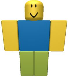 Roblox Outfits Noob How To Get Robux January 2018 10 Noob Ideas Noob Roblox Memes Roblox