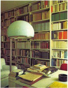 ...love the lamp...